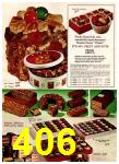 1969 Montgomery Ward Christmas Book, Page 406