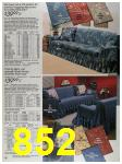 1988 Sears Spring Summer Catalog, Page 852