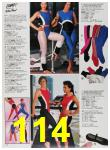 1988 Sears Fall Winter Catalog, Page 114