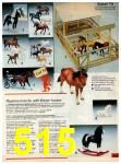 1985 Sears Christmas Book, Page 515