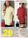 1980 Sears Spring Summer Catalog, Page 29