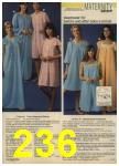 1979 Sears Spring Summer Catalog, Page 236