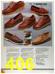 1986 Sears Fall Winter Catalog, Page 406