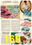 1960 Montgomery Ward Christmas Book, Page 169