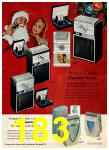 1969 Montgomery Ward Christmas Book, Page 183