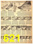 1940 Sears Fall Winter Catalog, Page 621