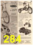 1972 Montgomery Ward Christmas Book, Page 284