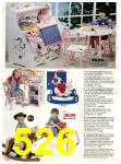 1996 JCPenney Christmas Book, Page 526