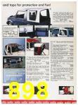 1989 Sears Home Annual Catalog, Page 898