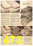 1960 Sears Fall Winter Catalog, Page 473