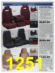 1991 Sears Fall Winter Catalog, Page 1251