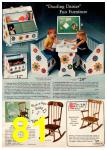 1971 Sears Christmas Book, Page 81