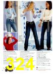 2003 JCPenney Christmas Book, Page 324