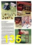 1984 Montgomery Ward Christmas Book, Page 135
