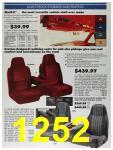 1991 Sears Fall Winter Catalog, Page 1252