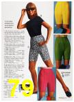1967 Sears Spring Summer Catalog, Page 79