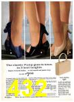 1969 Sears Spring Summer Catalog, Page 432
