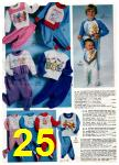 1984 Montgomery Ward Christmas Book, Page 25