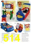 2002 JCPenney Christmas Book, Page 514
