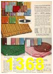 1962 Sears Fall Winter Catalog, Page 1368
