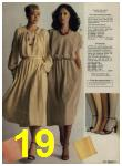 1979 Sears Spring Summer Catalog, Page 19