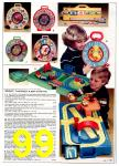 1983 Montgomery Ward Christmas Book, Page 99