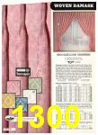 1975 Sears Spring Summer Catalog, Page 1300