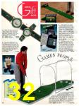 1992 Sears Christmas Book, Page 32
