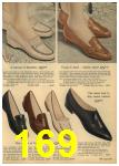 1961 Sears Spring Summer Catalog, Page 169
