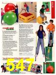 1996 JCPenney Christmas Book, Page 547