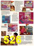 1998 JCPenney Christmas Book, Page 526