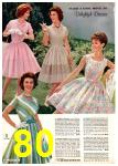 1962 Montgomery Ward Spring Summer Catalog, Page 80