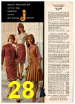1966 Montgomery Ward Fall Winter Catalog, Page 28