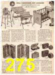 1955 Sears Christmas Book, Page 275