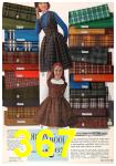 1963 Sears Fall Winter Catalog, Page 367