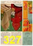 1973 Sears Christmas Book, Page 327