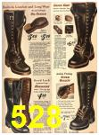 1940 Sears Fall Winter Catalog, Page 528