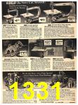 1940 Sears Fall Winter Catalog, Page 1331