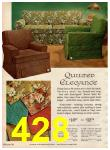 1964 Sears Christmas Book, Page 428