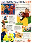 1995 Sears Christmas Book, Page 43