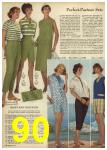 1959 Sears Spring Summer Catalog, Page 90