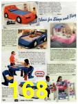 2000 Sears Christmas Book, Page 168