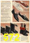 1962 Sears Fall Winter Catalog, Page 572