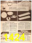 1964 Sears Spring Summer Catalog, Page 1424