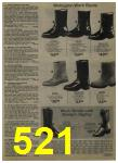1980 Sears Fall Winter Catalog, Page 521