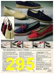 1980 Sears Spring Summer Catalog, Page 295