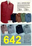 1976 Sears Fall Winter Catalog, Page 642