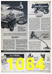 1964 Sears Fall Winter Catalog, Page 1084