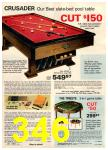 1978 Montgomery Ward Christmas Book, Page 346