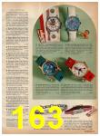 1974 Sears Christmas Book, Page 163